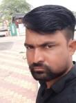 Ranjit, 24  , Chanasma