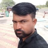 Ranjit, 25  , Chanasma