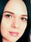 Yuliya, 39, Saint Petersburg