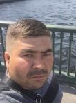 Khusan, 31  , Saint Petersburg
