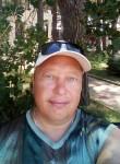 Evgeniy, 43  , Nizhnevartovsk
