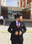 Habib, 23, Bilecik