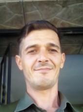 АНАТОЛИЙ, 39, Ukraine, Stari Kuty