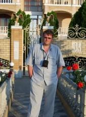 Vladimir, 38, Russia, Kamensk-Uralskiy