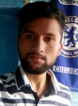 Vinod, 22  , Kathmandu
