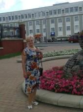Taya, 61, Belarus, Minsk
