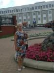 Taya, 61  , Minsk
