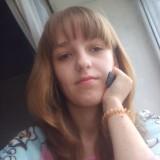 masha, 19  , Zhytomyr