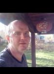 Stepan, 32  , Krasnoobsk