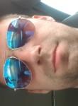 Anton, 28, Kaluga