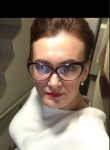 Татьяна, 34 года, Москва