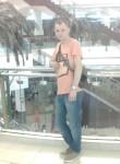 Raileanu, 34  , Kettering
