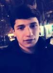 Arutyun, 22, Kotelniki