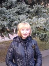 Elena, 43, Russia, Volgograd