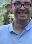 Martin, 38  , Wetzelsdorf