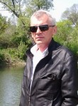 Aleksandr, 52  , Kalach