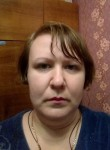 Ira, 34, Saransk