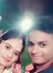 Shubham, 21  , Deoli