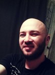 Grazhdanin, 31  , Gurevsk (Kaliningradskaya obl.)