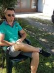 Casian, 36  , Sankt Veit an der Glan