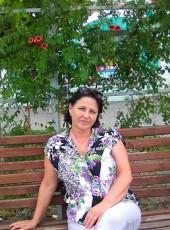 Tanya Goshevskaya, 57, Ukraine, Ukrainka