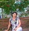 Таня Гошевская