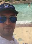Mohammadd, 33  , Zarqa