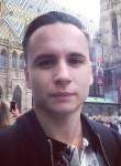 Nazar, 31, Chernivtsi