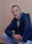 Alex, 35  , Tatarsk