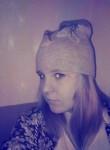 Vera, 25, Chaykovskiy
