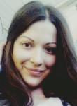 Olyasha, 24, Saint Petersburg
