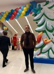 zaur, 42 года, Xirdalan