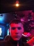 Влад, 23  , Odessa