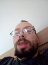 Borys , 25, Germany, Wietze