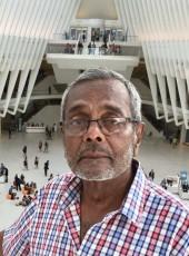 Tanjorerama, 60, India, New Delhi