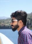 Arjun, 20 лет, Malappuram
