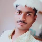 Akash, 26  , Achalpur