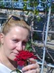 anna vuytsik, 34  , Novovorontsovka