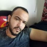 محمد احمد صالح , 32  , Kuwait City