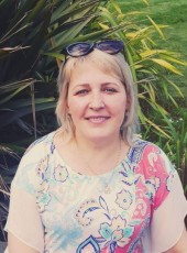 Svetlana, 51, United Kingdom, Chichester
