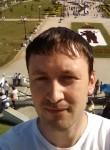 Евгений, 36, Cherepovets
