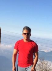 amir, 32, Iran, Shahriar