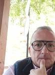 Miguel R, 46  , Massamagrell