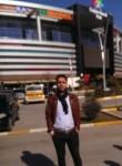 Deniz, 35  , Antakya