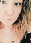 Samantha90, 28  , Crewe