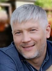 Игорь, 43, Россия, Москва