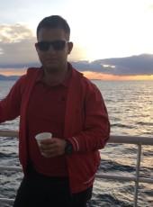 ali. baynn, 31, Türkiye Cumhuriyeti, Serik