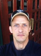 Igor, 33, Russia, Zhukovskiy
