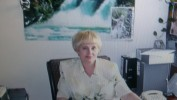 raia, 68 - Just Me Photography 7