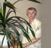 raia, 68 - Just Me рая